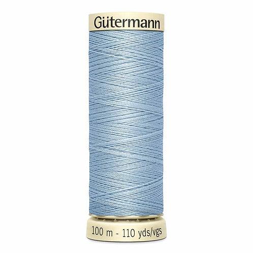 Gutermann 100m Sew All Thread - Code 220