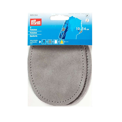 Prym Leatherette Patches