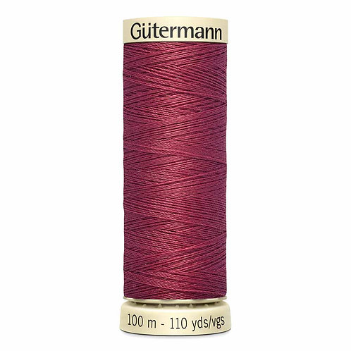 Gutermann 100m Sew All Thread - Code 326