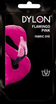 flam pink.jpg