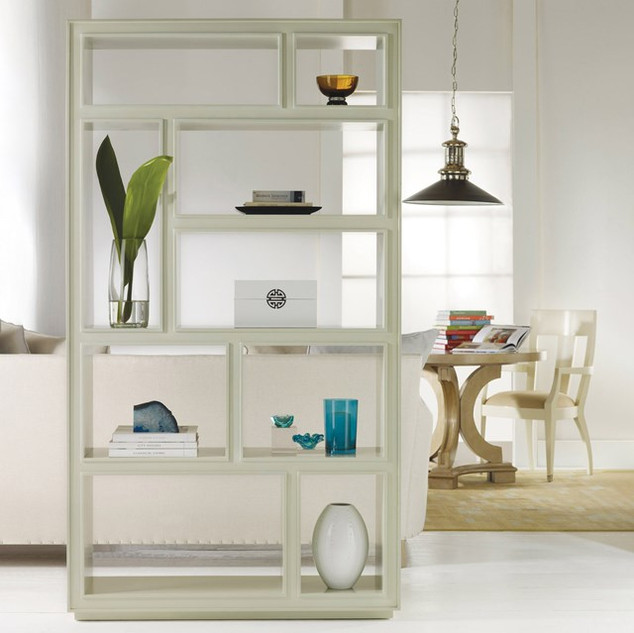 Bookcases SBT289
