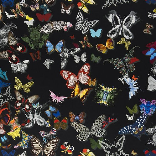 BUTTERFLY PARADE - OSCURO