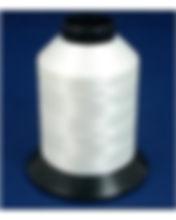 white-nymo-nylon-beading-thread-stringin