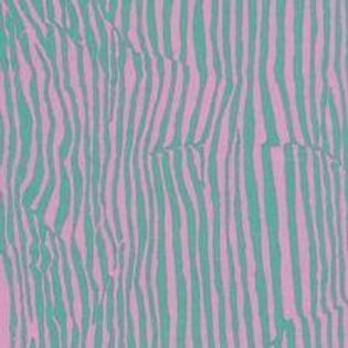 Wrinkle - Green by Brandon Mably
