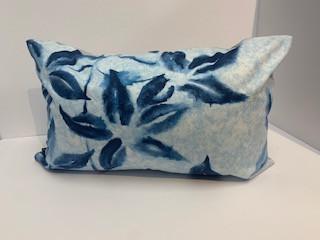 Designers Guild Lumbar pillow