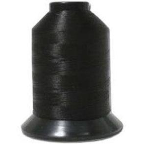 Nymo button thread