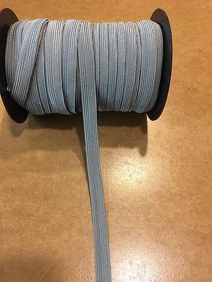 grey elastic.jpg