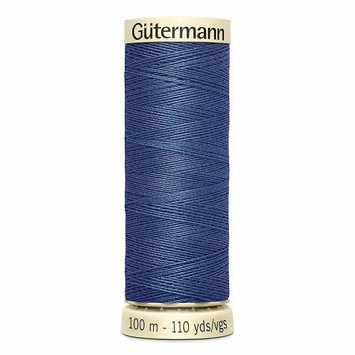 Gutermann 100m Sew All Thread - Code 237