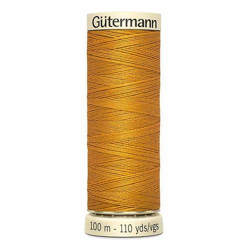 Gutermann 100m Sew All Thread - Code 870