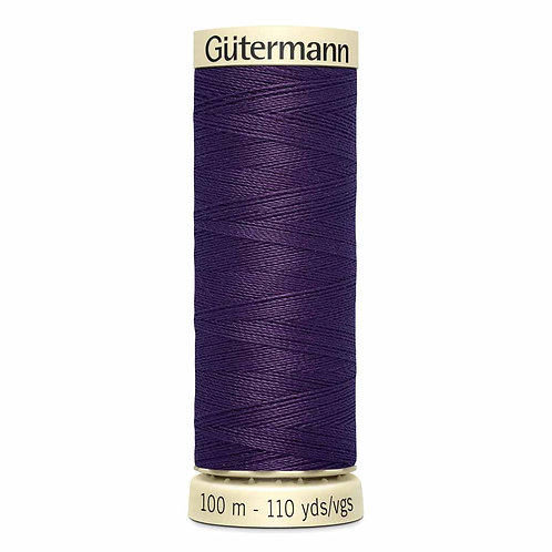 Gutermann 100m Sew All Thread - Code 941