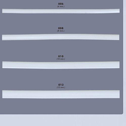 TuTu/Hooping wire/boning 8 mm/5 mt roll