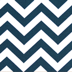 Super Chevron navy and white-outdoor-limited quantities