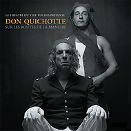 affiche-DQ(petite taille).png