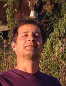 Mathias Piquet Gauthier