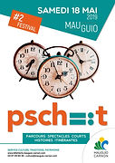 pschiit_site-74417762.jpeg