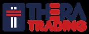 Logo-THERA-Trading-RGB-Versão-Principal.