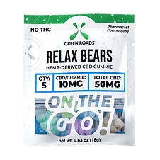 relaxbearsbag.png