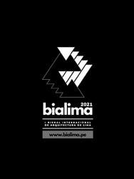 WORKSHOP LEADERS EN BIALIMA 2021