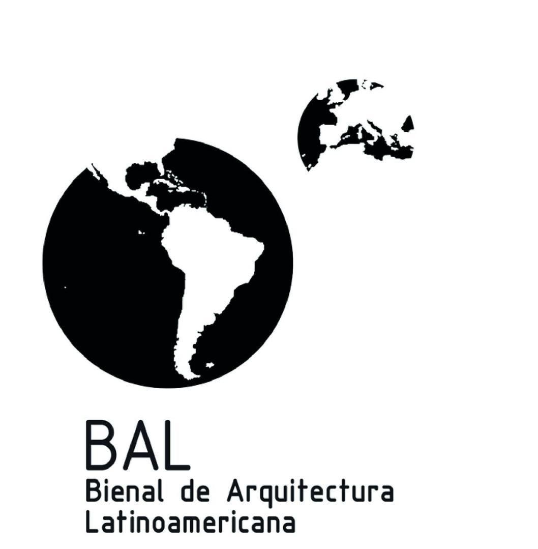 BIENAL DE ARQUITECTURA LATINOAMERICANA