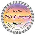 Pets & Animals Energy Healer.jpg