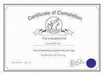 DogBehavior&Training.jpg