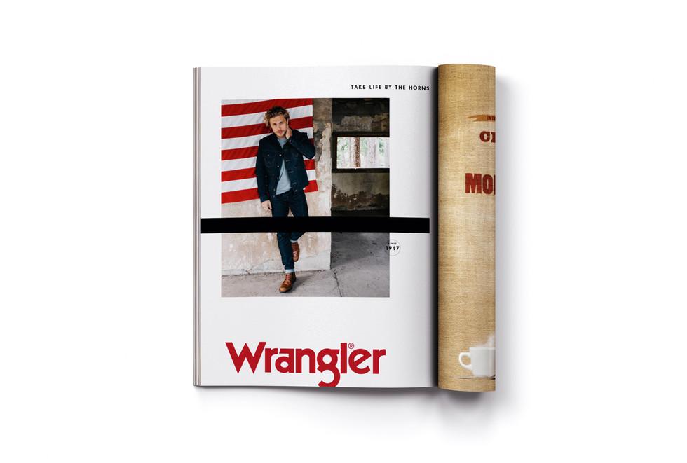 WRANGLER_01.jpg