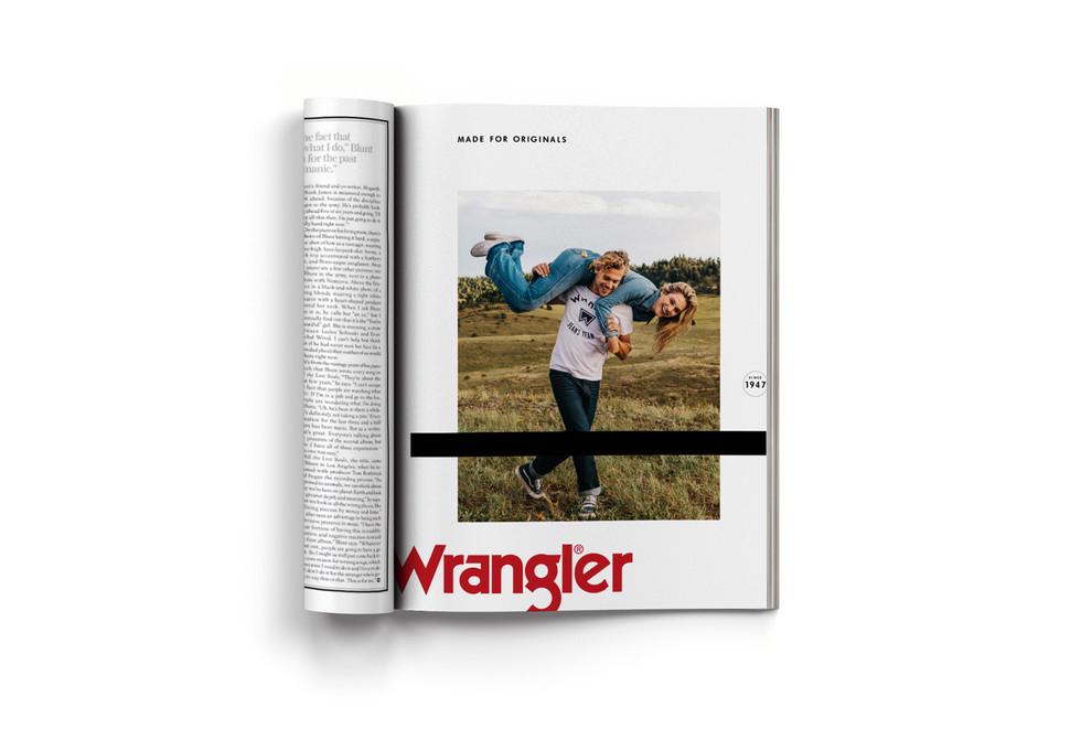WRANGLER_02.jpg