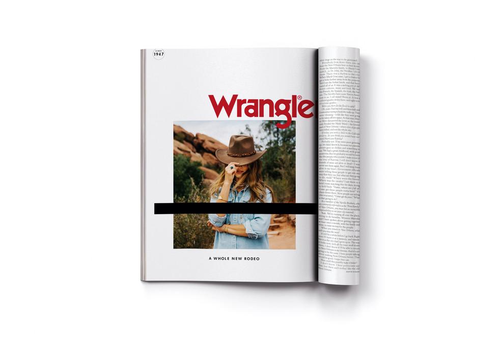 WRANGLER_03.jpg