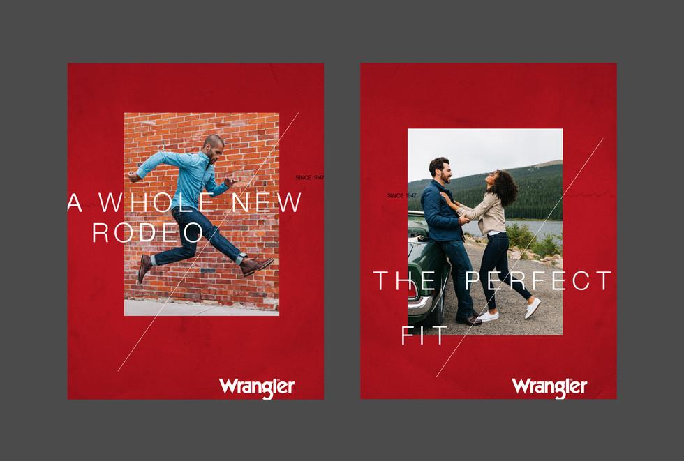WRANGLER_05.jpg