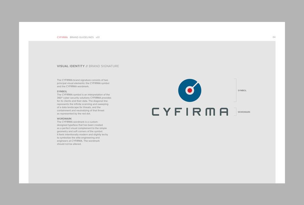 Cyfirma_04.jpg