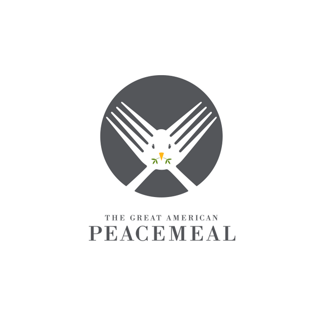 IDENTITY_Peacemeal.png