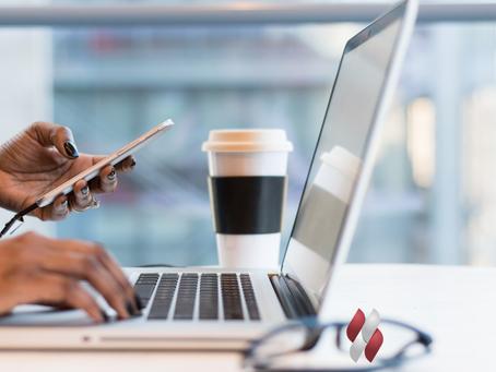 6 dicas imperdíveis para quem realiza compra pela internet