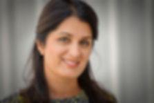 Geetu Anand, Healing Homeopaths