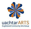 uachtarARTS logo.jpg
