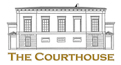 courthouse logo.png