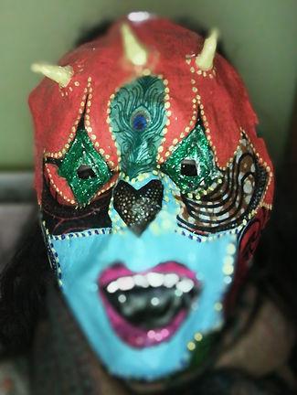 I wear the mask 2.jpg