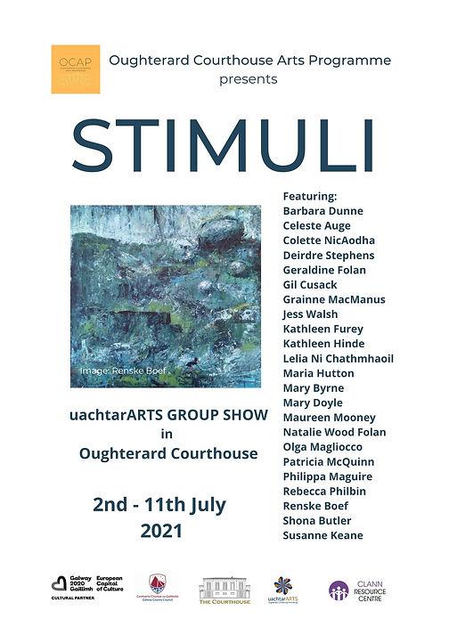 Stimuliwebsite poster.jpg