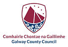 GalwayCoCo_Crest_Stacked_FC_L_CMYK.jpg
