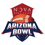 Arizona Bowl Logo download.jpg
