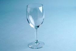 All-purpose Wine Goblet