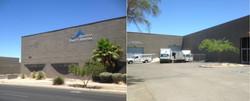 Arizona Party Rental - Event Center