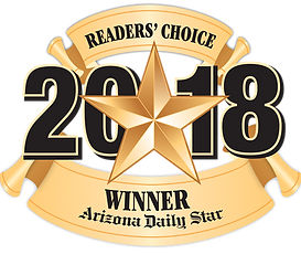 Readers-Choice-2018.png