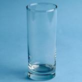 Hiball Glass