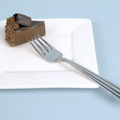 Unity Salad and Dessert Fork