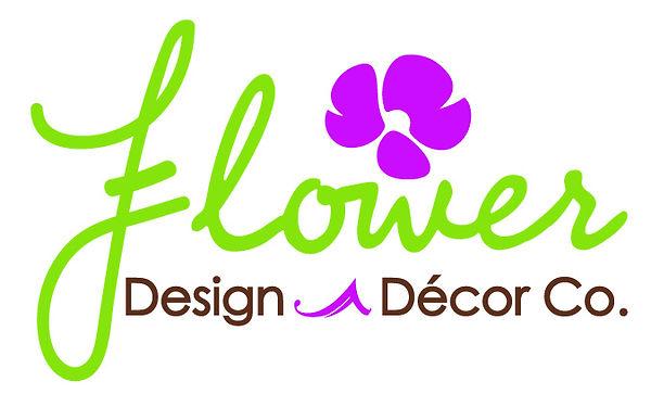 FlowerDD-FullColorLogo-01.jpg