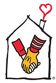 Ronald-McDonald-House SAZ Logo_edited.jp
