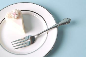 Chateau Salad and Dessert Fork.jpg