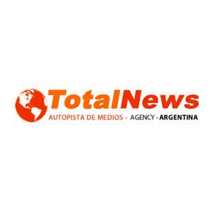 TIIC en Total News