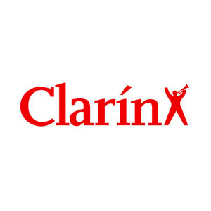 TIIC en Clarin