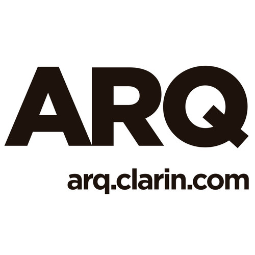 1200px-Logo_ARQ_edited.jpg